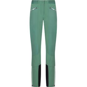 La Sportiva Orizion Spodnie Kobiety, grass green
